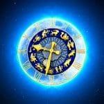 Conférences : signes astrologiques mois par mois