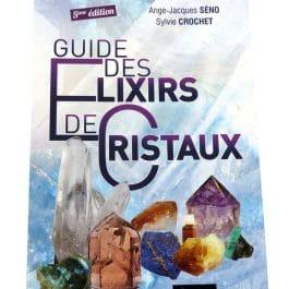 guide-elixirs-de-cristaux