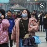 Virus et bactéries hivernales