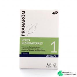 voies-respiratoires-pranarôm