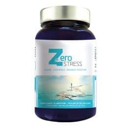 Complexe Zero Stress
