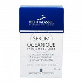 serum-oceanique-250ml