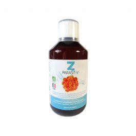 z-parazit-150ml